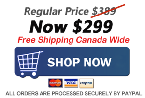 Shop wall bed hardware kits online canada