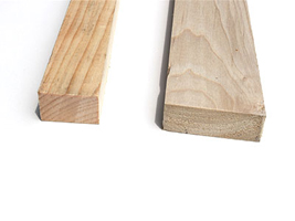 wall bed mechanism wood for bed frame