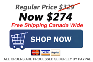 canada-wide-sale-wall-bed-diy